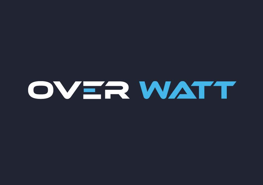 OVER-WATT